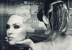 Razones por las que los robots sexuales pueden causar daño psicológico