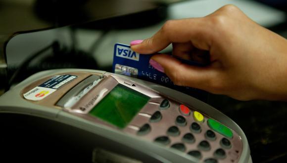 Las microfinancieras se han especializado en acercar el crédito a personas que no podían tenerlo. ¿Qué pasará si se aprueba el tope de intereses? (Foto: GEC)