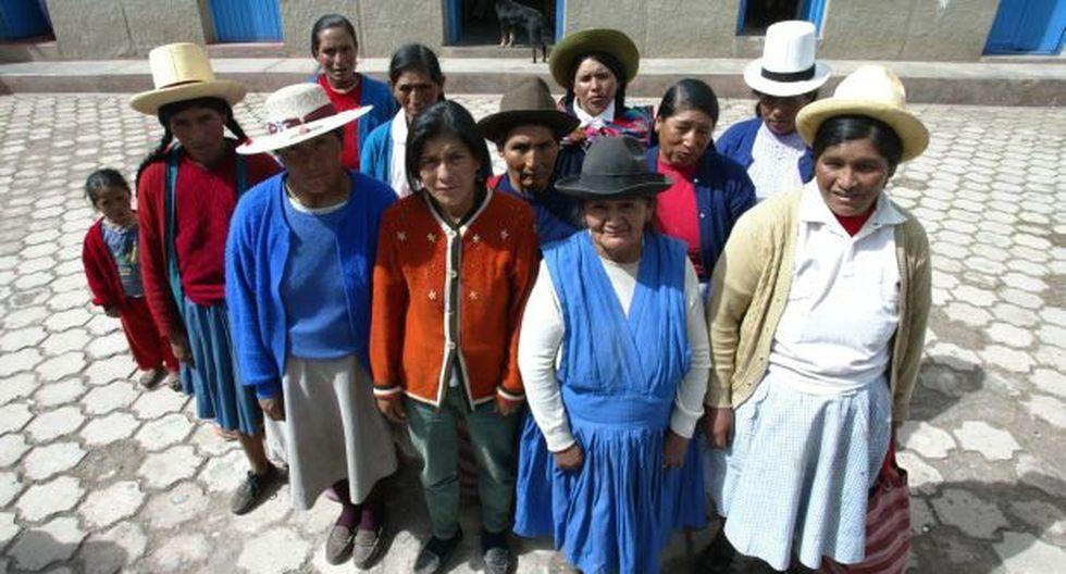 Impunidad y esterilizaciones forzadas, por Julio Arbizu