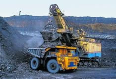 Pedro Castillo: Lo que no dijo sobre minería e hidrocarburos en su mensaje a la Nación
