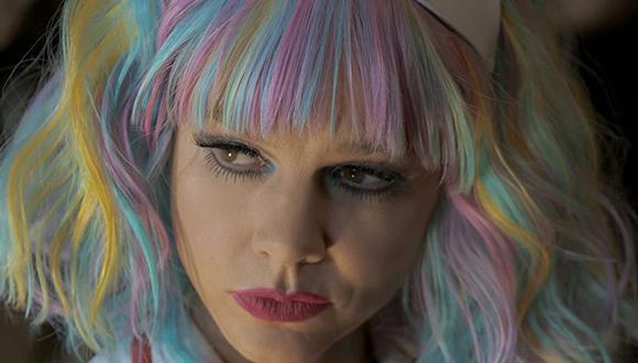 """Carey Mulligan está ganando adeptos por su excelente actuación en """"Promising Young Woman"""". (Foto: Focus Entertainment)"""