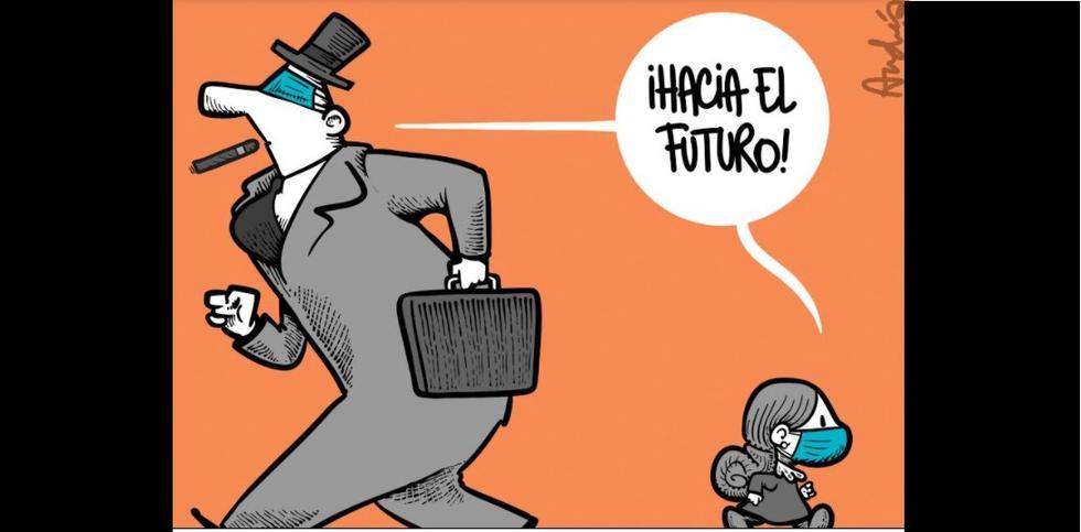 (Iustración Andrés Edery)