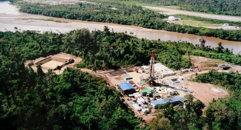 Perú-Petro esperaba cuando menos cinco postores para el lote 201, localizado en Ucayali. (Foto: USI)