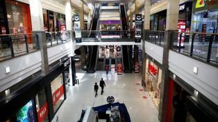 Centros comerciales: los horarios de atención de los establecimientos que ya reinician actividades