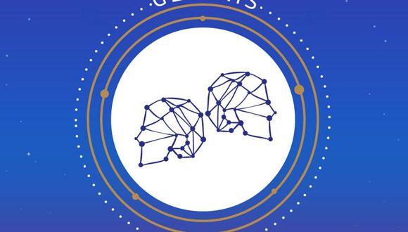 Signos del zodiaco de hoy día sábado 4 de abril | También recuerda lo que dijo el tarot para Géminis y los demás signos. (Foto: GEC)