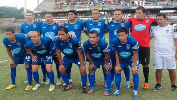Sport Boys y Universitario son los líderes... pero en Bolivia