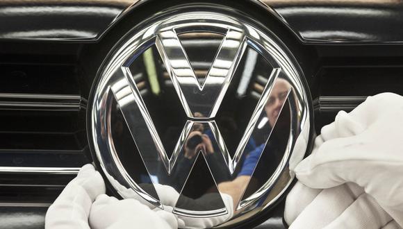 El juicio contra Volkswagen en Alemania reúne unas 400,000 demandas de consumidores y podría durar varios años. (Foto: AP)