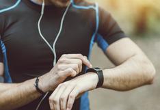 5 gadgets útiles para running