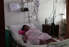 Madre de Dios: reportan que mujer se encuentra infectada con dengue y COVID-19 al mismo tiempo