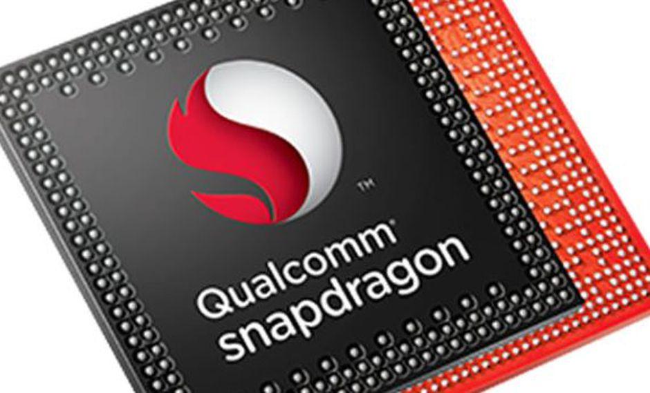 Qualcomm apostará por el 4G y wifi en sus nuevos procesadores