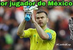 Facebook: México vs. Rusia y los divertidos memes que dejó la victoria del equipo azteca