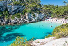 Menorca: el refugio paradisíaco que debes conocer en España