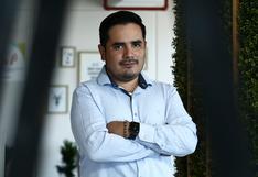 Miguel Ángel Sumarán: El autodidacta que forjó su camino hacia la empresa propia