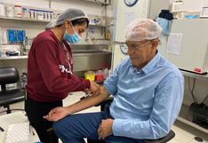 Farvet y el sueño de la vacuna peruana: ¿qué falta para que esta iniciativa sea realmente viable?
