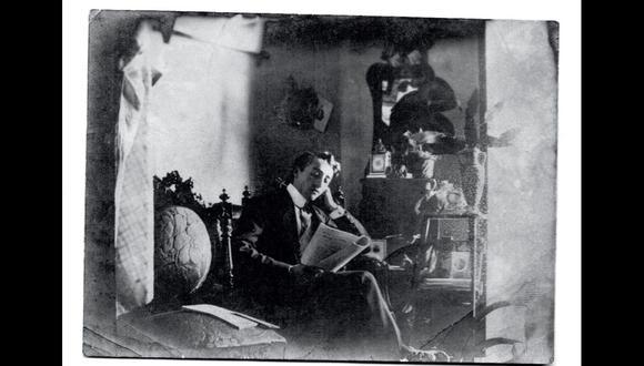 El rescate literario del escritor arequipeño Augusto Aguirre Morales (1888-1957), La Medusa, estuvo influenciado por el fervor modernista. Fue contemporáneo y amigo del escritor Abraham Valdelomar.