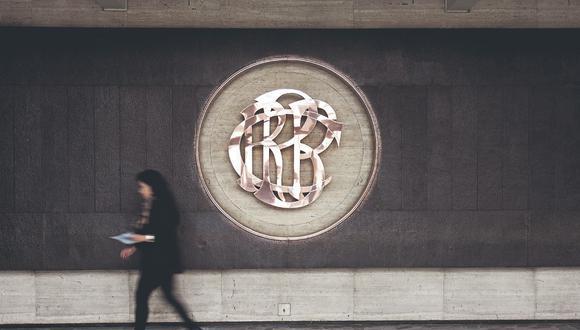 Las expectativas de inflación de analistas económicos y del sistema financiero a 12 meses fueron de 1,6% en agosto. (Foto: GEC)