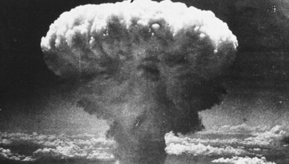 Nagasaki: la historia de una explosión a la sombra de Hiroshima