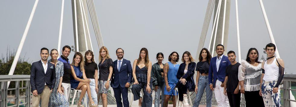LIF Week: el diseño peruano se reinventa