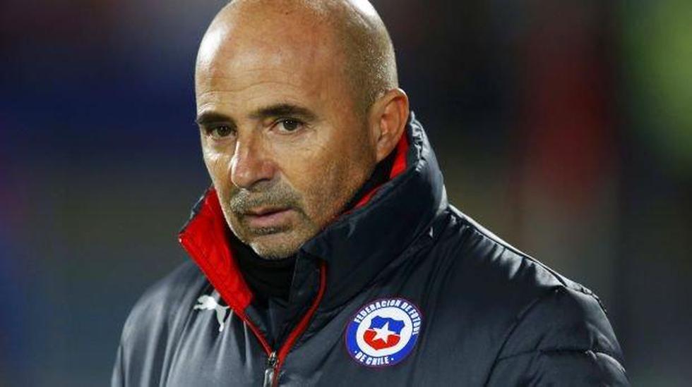Marcelo Bielsa regresaría a la selección chilena, según prensa - 2
