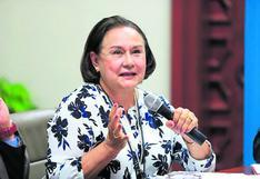 Tribunal de Honor del Pacto Ético Electoral pide celeridad en investigaciones sobre vacunación irregular