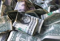 México: ¿cuál es el precio del dólar hoy lunes 1 de marzo del 2021?
