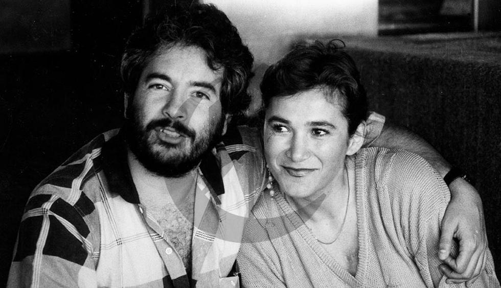 La fuga del chacal, un éxito de taquilla en los años 80 - 5