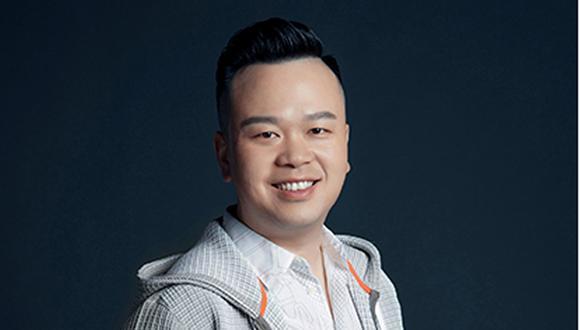 Lin Qi fue envenenado el 16 de diciembre, hospitalizado al día siguiente y murió en Navidad. (Foto: YOOZOO).