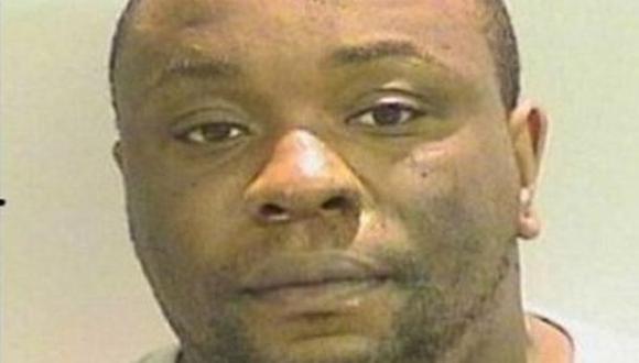 EE.UU.: Hombre negro murió tras ser arrestado en Alabama