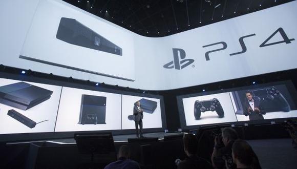 Se espera que PlayStation siga manteniendo su posición dominante a lo largo de este año. (Foto: Reuters)