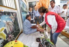 Madre de Dios: aumentan a 13 los fallecidos por dengue | VIDEO