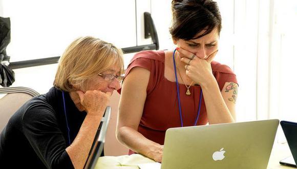 El 60% de mujeres mayores de 35 años teme quedar desempleada