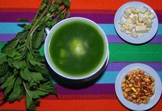 Fiestas Patrias: el colorido y sabroso desayuno cajamarquino, ideal para celebrar al Perú