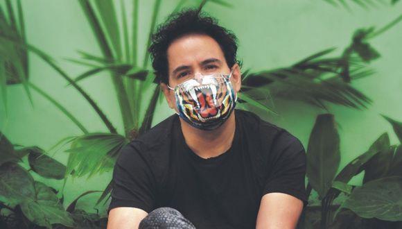 Bendayán alerta sobre la crisis sanitaria que hoy sufre Iquitos, considerada una de las ciudades de América Latina más golpeadas por el coronavirus, junto con Guayaquil y Manaos.