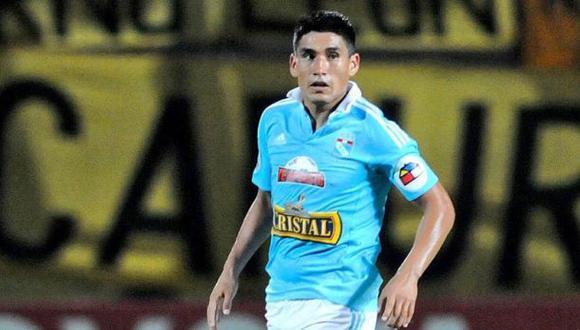 Irven Ávila: DT de Liga de Quito confirmó llegada del peruano
