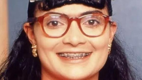 """""""Yo soy Betty, la fea"""" gozó de un gran éxito internacional al ser emitida en más de 180 países (Foto: RCN)"""