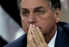 Bolsonaro y su estrategia anticipada del fraude para conseguir la reelección en Brasil
