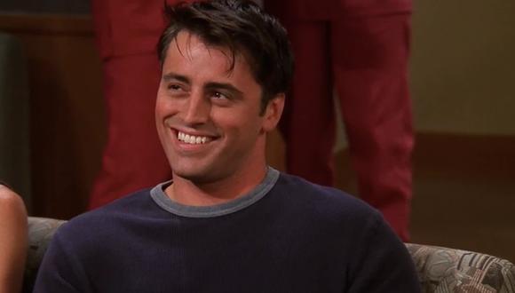 """Friends"" fue protagonizada por Jennifer Aniston, Courteney Cox, Lisa Kudrow, Matt LeBlanc, Matthew Perry y David Schwimmer (Foto: NBC)"