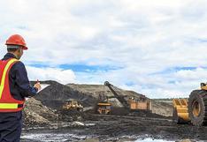 Quellaveco: Anglo American afirma que casi 5 mil moqueguanos trabajan en el proyecto