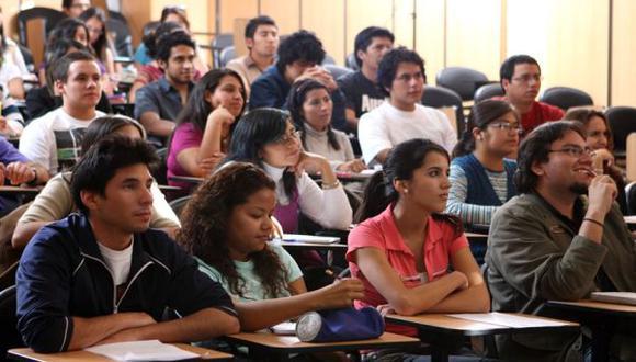 IFC invertirá US$25 millones en nueva red educativa en Perú