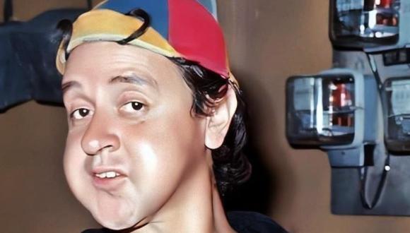 """""""El Chavo del 8"""", estrenada originalmente en los años 70, es una de las series televisivas más exitosas de todos los tiempos (Foto: Televisa)"""