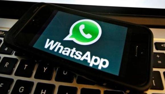 WhatsApp: lo que debes saber sobre las videollamadas