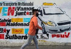 DolarToday Venezuela: ¿a cuánto se cotiza el dólar HOY viernes 4 de diciembre de 2020?