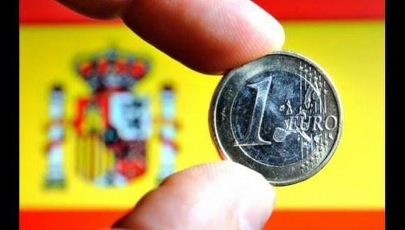 España ingobernable, por Ian Vásquéz