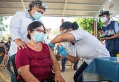 México registra 349 muertes por coronavirus y 3.308 casos en un día