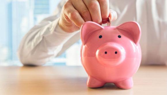 Muchos dependeremos de nuestros ahorros cuando nos retiremos así que hay que empezar a ahorrar ya. (Fuente: Getty Images)
