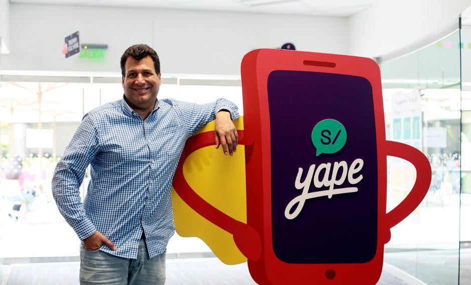 De acuerdo con Luis Alfonso Carrera, líder de Yape, este podría convertirse en el aplicativo más utilizado localmente, sobrepasando a Spotify, Waze o Glovo.
