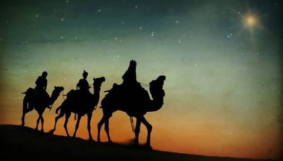 Día de Reyes Magos: 10 frases originales para felicitar por esta fecha vía WhatsApp