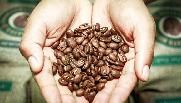 Los despachos de café peruano a Australia crecieron en 30,8% en 2020, según datos de PromPerú. (Foto: GEC)
