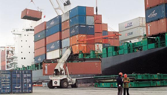 Comex Perú se refirió sobre la política de comercio exterior del Gobierno de Pedro Castillo. (Foto: GEC)