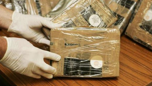 España: Peruanos envueltos en tráfico de drogas con Colombia